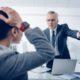 Article - enquête harcelement moral au travail - harcelement moral au travail comment le prouver - Francoise Silvan Avocat