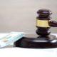 Article - faute inexcusable employeur - faute inexcusable de l employeur exemple - faute inexcusable de l employeur procédure - Francoise Silvan Avocat