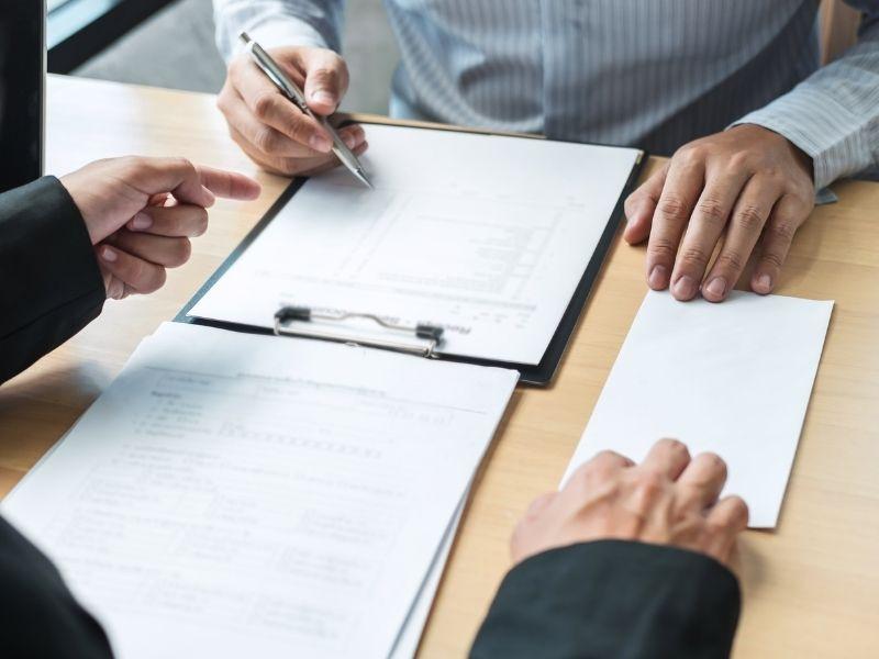 Article - obligation de sécurité de l employeur code du travail - les obligations de l employeur envers le salarié - Francoise Silvan Avocat
