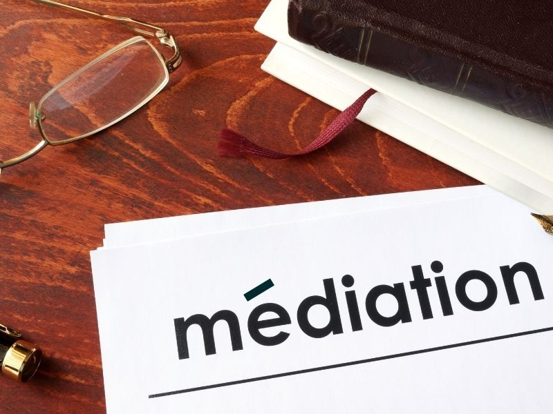 Médiateur-des-entreprises-Maitre-Francoise-Silvan-Avocat